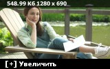 http://i4.imageban.ru/thumbs/2017.08.12/59ec45fbdf78d33b587aaa8c65039ede.jpg