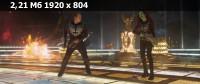 ������ ���������. ����� 2 / Guardians of the Galaxy. Vol. 2 (2017) BDRip 1080p | ��������