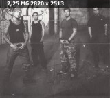 http://i4.imageban.ru/thumbs/2017.08.20/4778917a5c1877c14dcbbda5cae95148.jpg