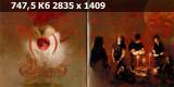 http://i4.imageban.ru/thumbs/2017.08.23/c4698652c963349558f72371303e5a5e.jpg