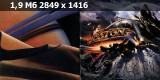 http://i4.imageban.ru/thumbs/2017.12.03/b0f13adb152839e9fe53da067e11866c.jpg