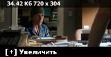 http://i4.imageban.ru/thumbs/2018.01.13/eedc3d98601bcd0def93e3c8552d4ac2.jpg