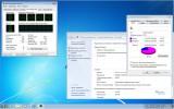 Windows 7 Enterprise SP1 7601.24023 PIP by Lopatkin (x86-x64) (2018) {Rus}