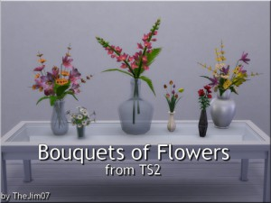 Цветы - Страница 4 73ee71c7e8cb2423ed2e131d184bda9b