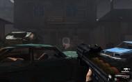 F.E.A.R. 3 (2011) PC | RePack by Mizantrop1337