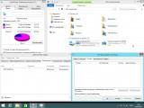 Windows 8.1 Pro {x64} + WPI 2018.4 / by Zver / ~rus~