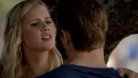 Дневники вампира / The Vampire Diaries [S04] (2012) WEB-DL 1080p | LostFilm