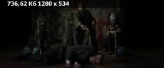 http://i4.imageban.ru/thumbs/2018.05.13/aa9da61f237affb4561d7584af28d026.png