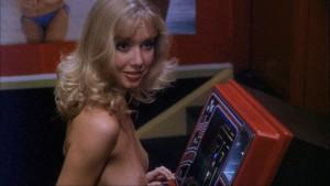 Джойстики / Игрушки / Joysticks (1983) BDRip 1080p