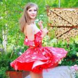 http://i4.imageban.ru/thumbs/2018.07.06/ff75b6d7ed47691124c4701ab8fbf940.jpg