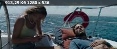 Во власти стихии / Adrift (2018) BDRip 720p от HELLYWOOD   iTunes