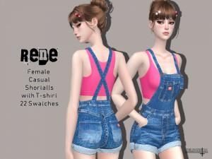 Повседневная одежда (комплекты с брюками, шортами)   - Страница 9 Bab1c1e4c2246db71025319e445a7f44