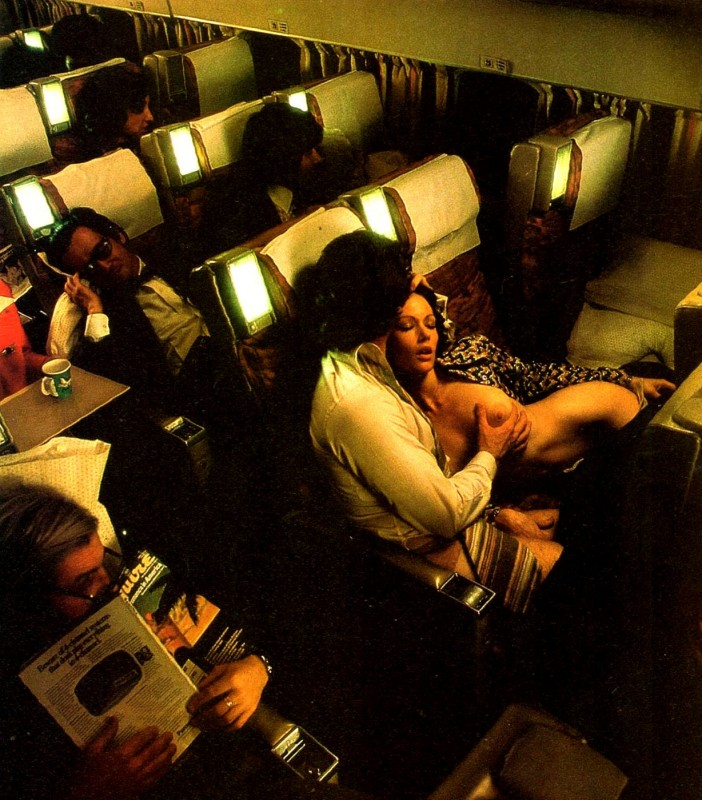 couples-having-sex-on-an-airplane-amateur-allure