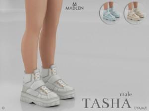 Обувь (женская) - Страница 43 B9f89e964e3da98a62b9eafb54f5f775