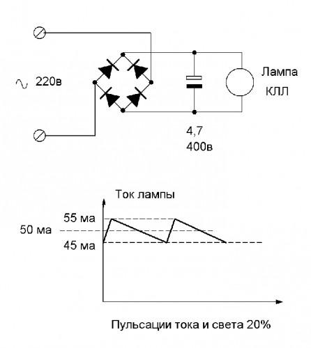 https://i4.imageban.ru/thumbs/2018.11.27/9df1d97aa4d7935d2829c18048a58c56.png