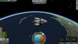 [PC] Kerbal Space Program - To Vee or not To Vee (2018) Multi - SUB ITA