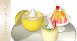 Декоративные объекты для кухни - Страница 17 Ab36e1ffd91d5050cc56bb2aefaf003f