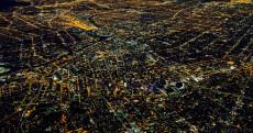 Лос-Анджелес / Los Angeles (2018) WEBRip 1440p