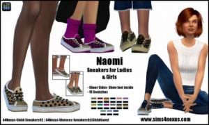 Аксессуары и обувь для детей - Страница 2 2b917a03f85344194642edeb8b42378d