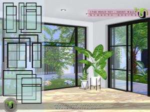 Окна, двери - Страница 8 Aeb2eeb1c4b5d95b29a54ebcff3c677f