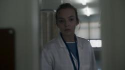 Убивая Еву / Killing Eve [Сезон 2] (2019) WEBRip 1080p | OMSKBIRD