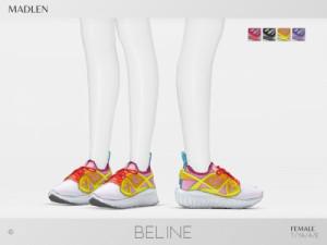 Обувь (женская) - Страница 44 D97aed6d08b42439c5a776805db05373