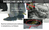 https://i4.imageban.ru/thumbs/2019.04.19/d07827ca18c80244dbecb10c480bc2cc.jpg