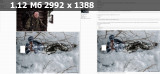 https://i4.imageban.ru/thumbs/2019.05.13/05df606ecabb34554386f013c42ffa03.jpg