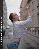 https://i4.imageban.ru/thumbs/2019.07.22/efdfa2d11444ca11f97ffb5d736905ff.jpg