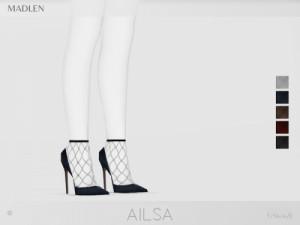 Обувь (женская) - Страница 44 E22c330e46a7a303bd5bfcf860dbbe81