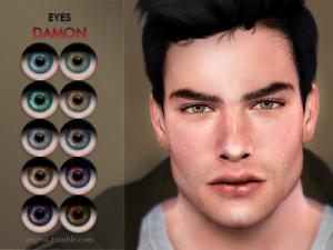 Глаза - Страница 11 33c60d8b3011ae7c25804564490bcaaa