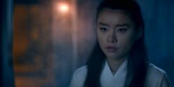 Убийцы Ву / Wu Assassins [Сезон: 1] (2019) WEBRip 720p | LostFilm
