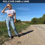 https://i4.imageban.ru/thumbs/2019.08.28/40661ff2642fad710765896881e4a5ee.jpg