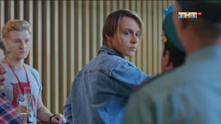 Жуки [01-16 из 16] (2019) HDTV 1080p от GeneralFilm | 15.85 GB