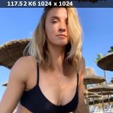 https://i4.imageban.ru/thumbs/2019.09.10/610d94c0033bf7a3ed1510ef6b66ba04.jpg