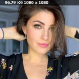 https://i4.imageban.ru/thumbs/2020.01.04/41bdc9d91df13587bc0c06cbf84f9aa8.jpg