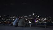 911: Одинокая звезда / 9-1-1: Lone Star [Сезон: 1] (2020) WEB-DLRip 720p | IdeaFilm