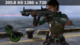 Ultimate Modern Weapon Skin Pack by FrankWesker 4547da8ec2cc33739f59fa101ba81545