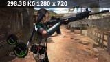 Ultimate Modern Weapon Skin Pack by FrankWesker 79b69f1f32990edd46ad8df23270f455