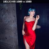 https://i4.imageban.ru/thumbs/2020.02.13/dc881019308a3a613ba7e79cd43bdcb1.jpg