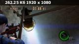 MP5 Red Tiger 422d4ec00e8a3619919eedac6513517a