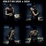 Ada Wong RE2 Remake E80d10ffd3d6b21202f151e9dd6a8a1e