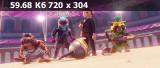 Мультик Playmobil фильм: Через вселенные / Playmobil: The Movie (2019)