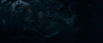 Няня / The Turning (2020) WEB-DL 1080p