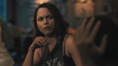 Кайфтаун / Hightown [Сезон: 1, Серии: 1-7 (8)] (2020) WEB-DLRip 720p | IdeaFilm