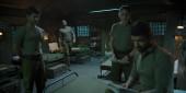 Гора Бетааль / Betaal [Сезон: 1] (2020) WEB-DLRip 1080p | IdeaFilm
