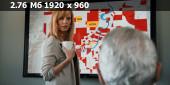 Йеллоустоун / Yellowstone [Сезон: 3] (2020) WEBRip 1080p | IdeaFilm