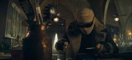 Роковой патруль / Doom Patrol [Сезон: 2] (2020) WEBRip 1080p от Kerob