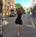 https://i4.imageban.ru/thumbs/2020.07.11/f5b616b5b9a9e0bc5ad95519fe2abe09.jpg