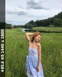 https://i4.imageban.ru/thumbs/2020.07.15/a1bf15ac27a17b79bf708722ed6d60cc.jpg